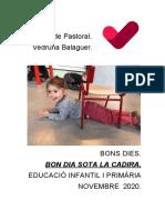 PC20MPP05sosta La Cadira. Soc El Teu Amic