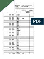 FORMATOS DE ENTREGA-INEA- PUERTO SUCRE (3).xlsx