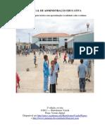 Manual_de_Administracao_Educativa-Subsistema educativo keli.pdf