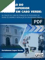 Livro_Evolucao_do_ensino_superior_public.pdf