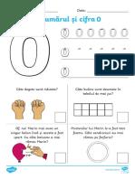 Invatam sa numaram - Fise de lucru.pdf