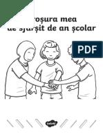Sfarsitul anului scolar - Brosura.pdf