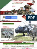 DOCE--INSTRUCCION MILITAR 3P (1)