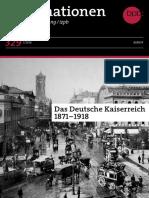 BPB_IzpB_329_Kaiserreich_barrierefrei (1).pdf