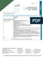 COJJ142199.pdf