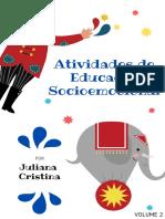 E-book Atividades Socioemocionais 2.pdf