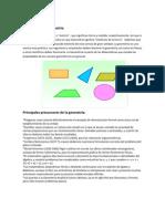 Blogdemate