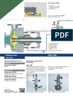 API 53A.pdf