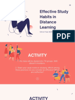Effective-Study-Habits-in-Distance-Learning