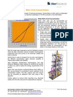 Nitric Acid Concentration.pdf