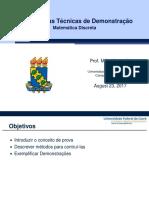Introducao_as_Tecnicas_de_Demonstracao.pdf