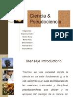 Ciencia_y_Pseudociencia_PPT