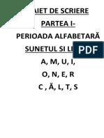CAIET-DE-SCRIERE-PART-I-PERIOADA-ALFABETARA-converted (1)