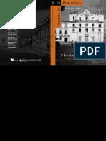 revista_patrimonio38.pdf