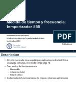 Temporizador_555_v3.6_show