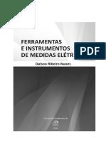 ferramentas2.pdf