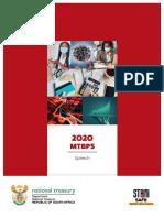 2020 Mtbps Speech Final PDF