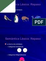 SemanticaPayne05