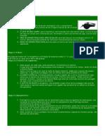 regras_futebol_7.pdf
