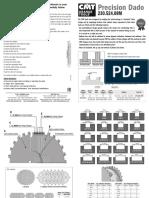 cmt saw blade 230.524.08M.pdf
