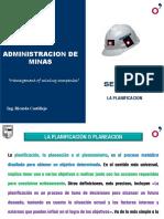 LA PLANIFICACION semana 5 -2.pdf