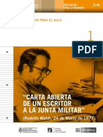 2 CartaAbiertaWalsh-CCH.Conti.pdf