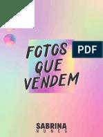 ebook-fotos-que-vendem.pdf