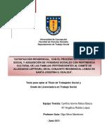 Tesis_Satisfaccion_Residencial_con_el_proceso_de_Habilitacion_Social.Image.Marked