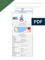 Sabah-wikipedia2011