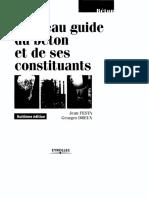 Nouveau_Guide_du_Bton_et_de_se.pdf