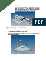 Dimensionamento de um parafuso.docx