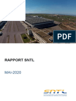 Modèle_Rapport.docx