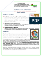 II GUIA DE APRENDIZAJE_IV PERIODO_GRADO 0° (2)