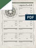 L5A_RegistroGM_1.0.pdf