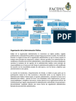 funcion administrativa.pdf