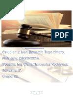 la pureba.pdf