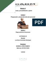 M6_U2_S4_A2_MALR.pdf