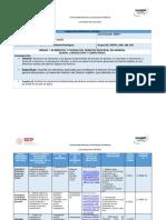 PLANEACIÓN DIDÁCTICA SESIÓN 1.pdf