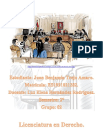 M6_U1_S1_A1_JUTA.pdf