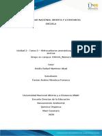Unidad 2 - Tarea 3 – Hidrocarburos aromáticos, alcoholes y aminas_ favian mendoza.docx