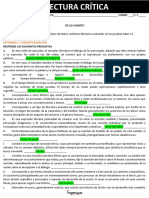 GUIA 6. ¡TE LO CUENTO! (ESTUDIANTES) 2, JUAN DIEGO SEGURA HERRERA 11-7