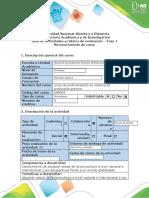 Guía de actividades y rúbrica de evaluación - Fase 1 - Reconocimiento de curso.docx