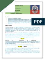 INFORME 1 FISICOQUIMICA 2 lab.docx