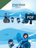 Smartbox Brochure.pdf