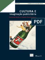 Aula 3 - Cultura e imaginação publicitária
