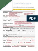 Termo_de_Compromisso_e_Plano_de_Atividades2020