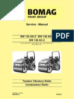 135 Service Manual.pdf