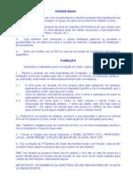 Modelo_de_Estatuto associaçao de voo livre de salete