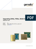 EHSx_PDSx_BGS5_Updating Firmware AN16 V02 (17.12.2014).pdf