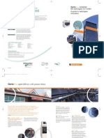 http___schneider-prod.bsky.net_internet_pws_literature.nsf_luAllByID_LWIX-4GRH8L_$file_MVP5264_V3 Genie Evo Brochure final pdf
